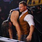 Ridge Holland de WWE NXT parle de sa blessure et de sa guérison
