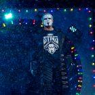 Schiavone a divulgué les débuts de l'AEW de Sting;  McConaughey à la WWE ?;  Omega parle de jeu AEW |  Rapport du blanchisseur