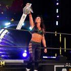 Serena Deeb parle de perdre son emploi à la WWE et de signer avec AEW