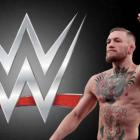 """""""Si Conor McGregor veut venir avec moi, c'est génial"""" - La star de la WWE dit qu'il donnera à Conor McGregor le combat de sa vie"""