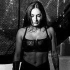 Sonya Deville revient à la télévision de la WWE pour la première fois depuis SummerSlam 2020