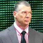 Vince McMahon a dit aux écrivains de la WWE que personne ne voulait voir les femmes se battre contre les hommes