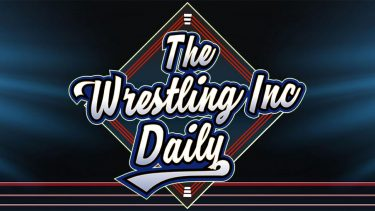 "WInc Daily: Undertaker appelle le produit WWE ""Soft"", Fans At WrestleMania, Fight Pit 2 (Feat. The Headbangers)"