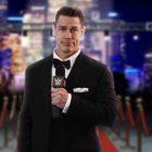 WWE News: John Cena pourrait-il revenir pour WrestleMania 37, et à qui pourrait-il faire face?
