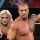 WWE News: Karrion Kross pense que le match avec Seth Rollins est `` inévitable '', Triple H fait l'éloge des équipes de la Dusty Cup et des Bella Twins dans Nightly Pop