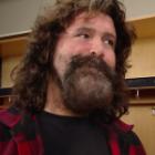 WWE News: Mick Foley dit que les lutteurs d'aujourd'hui sont aussi durs qu'à son époque, dividende trimestriel déclaré, stock en baisse