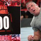 WWE News Roundup - L'ancien champion Raven dit que son amitié avec Shane McMahon a `` tué '' sa carrière, les débuts du Major Royal Rumble taquinés, Apollo Crews taquine l'alliance avec Roman Reigns