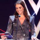 WWE News: Stephanie McMahon s'exprimera au CES 2021, Asuka obtient une salle de sport dans sa suite d'hôtel, Full Edge vs Kane Match