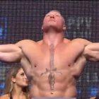 WWE News: Trois superstars qui pourraient revenir au Royal Rumble, selon les chances