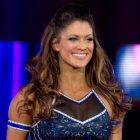 La WWE confirme le retour d'Eve Torres à Raw
