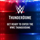 Programme de programmation du réseau WWE pour cette semaine