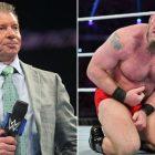 Nouvelles de la WWE: Lars Sullivan `` tranquillement libéré '' en janvier - La raison des coulisses révélée
