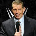 Deux superstars de la WWE sont amenées pour des enregistrements télévisés, sans être utilisées