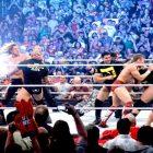 Ils sont un peu similaires: des retrouvailles surprenantes sont possibles à WrestleMania