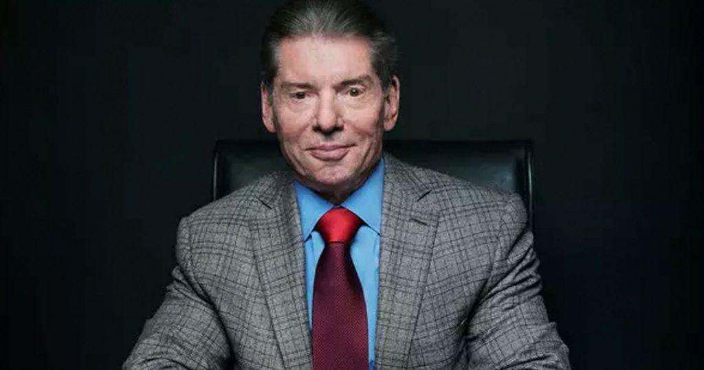 Le président de la WWE parle de la soif de Vince pour un bon produit, de grandes choses à préparer pour l'été