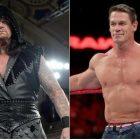 """John Cena vient en faveur des superstars actuelles de la WWE déclare: """"Je ne pense pas que ce soit doux, je pense que c'est différent"""""""