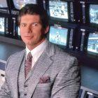 Vince McMahon apparaîtra dans Young Rock confirme par Dwayne 'The Rock' Johnson
