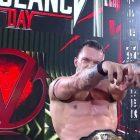 NXT TakeOver: Résultats rapides du jour de la vengeance - 14/02/21 (Adam Cole, Balor et O'Reilly)