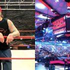 WWE Rumor Roundup - Plans annulés pour un match majeur de CM Punk, la femme de Superstar a re-signé après 10 ans, le gimmick populaire a confirmé son retour