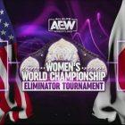 Match du tournoi pour le titre féminin AEW à diffuser gratuitement sur Bleacher Report