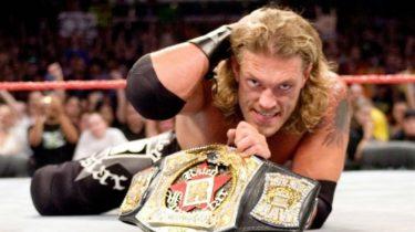 Les meilleurs champions de transition de la WWE à ce jour