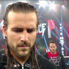 2021 WWE NXT TakeOver: résultats du jour de la vengeance, récapitulation, notes - Un excellent spectacle se termine par un moment final choquant