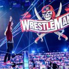 2021 WWE WrestleMania 37 matchs, carte, dates, heure de début, pronostics, actualités, carte de match, rumeurs, emplacement