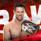 5 plus grandes nouvelles de WWE RAW (22 février 2021)