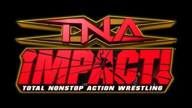 AXS TV continue de diffuser des PPV TNA au cours du mois de mars, MLW obtient une promotion croisée