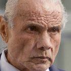 D'anciens lutteurs de la WWE portent une affaire de lésions cérébrales devant la Cour suprême