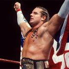 Davey Boy Smith Jr. sur les plans pour l'intronisation au Temple de la renommée de la WWE du British Bulldog