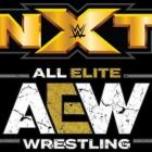 «Ils sont en compétition contre le jeu C pour la WWE» - Eric Bischoff met en garde AEW contre la création d'un faux sentiment de succès