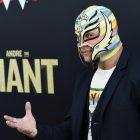 Jim Ross dit que Vince McMahon a eu un «problème» avec la taille de Rey Mysterio à la WWE |  Rapport du blanchisseur