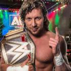 Jim Ross prend la parole après avoir accidentellement appelé Kenny Omega Champion de la WWE sur AEW Dynamite