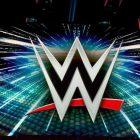 La WWE signe Brock Lesnar-Lookalike, et c'est un ancien joueur de ligne de l'UCF