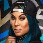 La star de la WWE Mia Yim testée positive pour le coronavirus avant le Royal Rumble 2021
