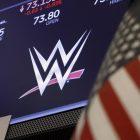 L'ancien champion de l'Impact Taya Valkyrie aurait signé un contrat avec la WWE    Rapport du blanchisseur