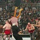 """L'ancien duc Droese Star de la WWE est d'accord avec The Undertaker: """"Le talent s'est un peu adouci"""""""
