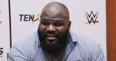 Les fans de la WWE se souviennent du Hall of Famer qui a remporté le championnat du monde des poids lourds