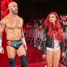 Maria Kanellis sur si elle reviendrait un jour à la WWE