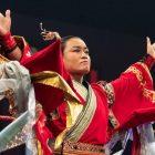 Meiko Satomura fait ses débuts à la WWE NXT, plus de concentration sur la division féminine, une superstar perd du poids
