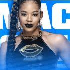Message de discussion de SmackDown: 02.05.21 - Diva Dirt
