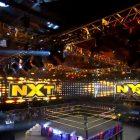 La WWE dépose une marque déposée pour le nom du lutteur NXT