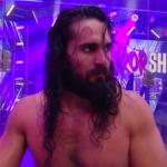 Nouvelles de la WWE: Paul Heyman fait l'éloge de Seth Rollins, Galerie des prises de photos de superstar