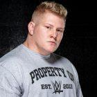 Parker Boudreaux dit que la lutte professionnelle est sur le point de changer pour toujours maintenant qu'il est avec la WWE