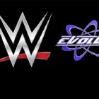 Rapport sur le deuxième spectacle de WWE NXT EVOLVE et ce qu'il faut savoir