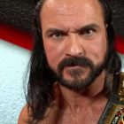 Résultats de WWE Raw, récapitulation, notes: Drew McIntyre prêt à défendre son titre lors du match Elimination Chamber
