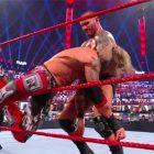 Résultats de WWE Raw, récapitulation, notes: Edge combat Randy Orton, le prochain challenger de Drew McIntyre émerge