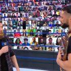 Résultats de WWE SmackDown, récapitulation, notes: Daniel Bryan fait un défi, Bianca Belair choisit l'ennemi de WrestleMania
