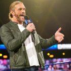 Résultats de WWE SmackDown, récapitulation, notes: Edge tracé par Roman Reigns sur le spectacle de retour à la maison Elimination Chamber